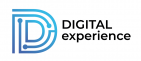 DigitalExperience-1