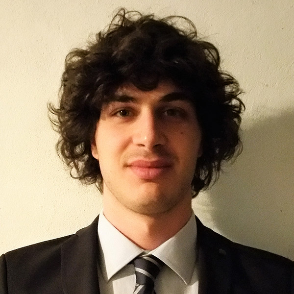 Adalberto Polenghi