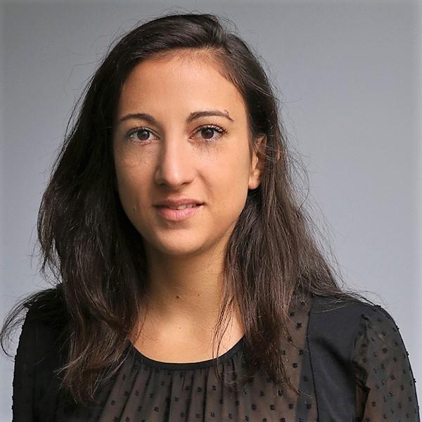 Alessia Napoleone