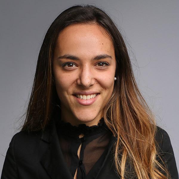 Arianna Seghezzi