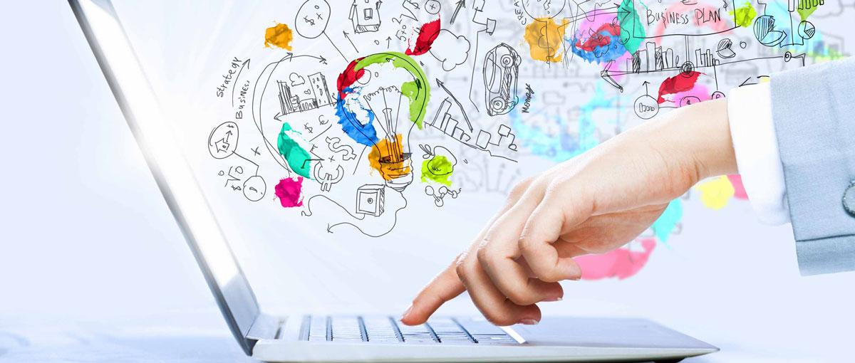 consulenti di siti Web di incontri
