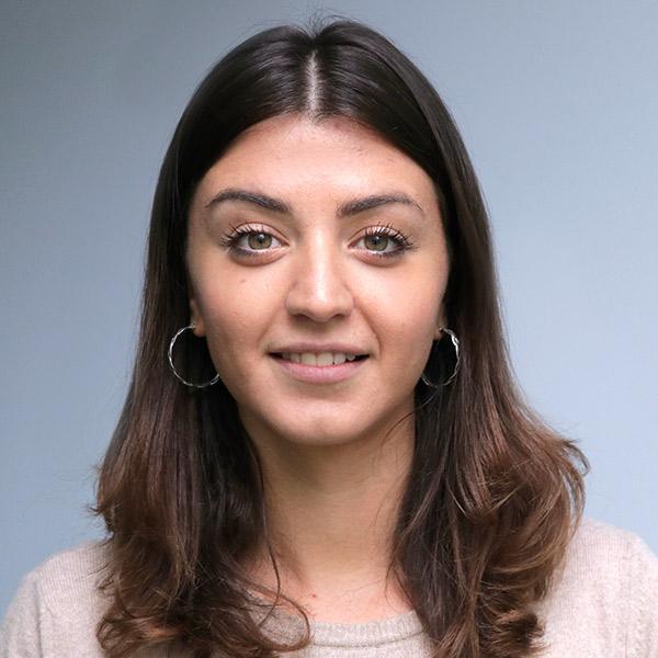 Alice Borrello