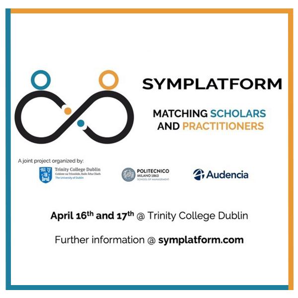 Servizi internazionali di matchmaking come ottenere migliore matchmaking WOT