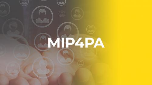 MIP4PA