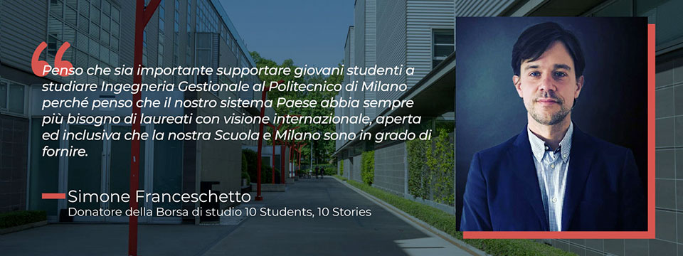 4-Franceschetto